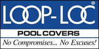 Loop-Loc Covers